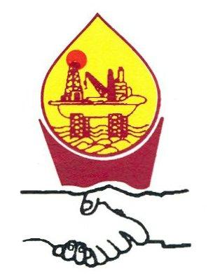 ONGC BOP KARMCHARI SANGATHANA  ksmumbaicom